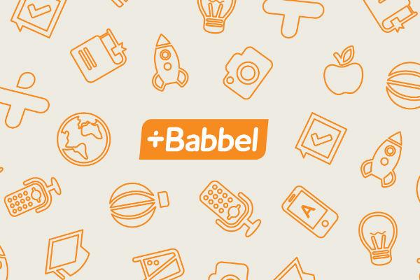 babbel aprenda idiomas online