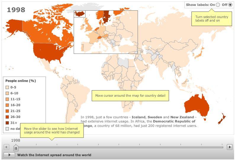 bbc-crescimento-da-internet-infografico