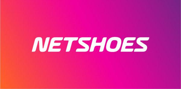 netshoes ofertas do dia
