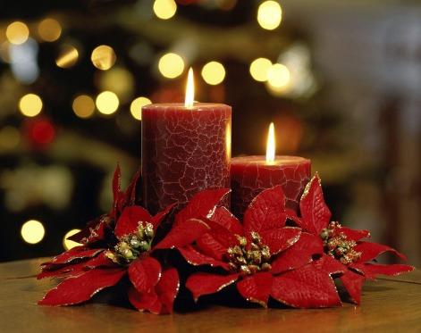 natal merry christmas