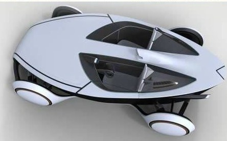 carros conceito