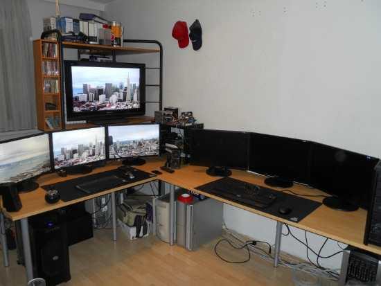 nerd office 1