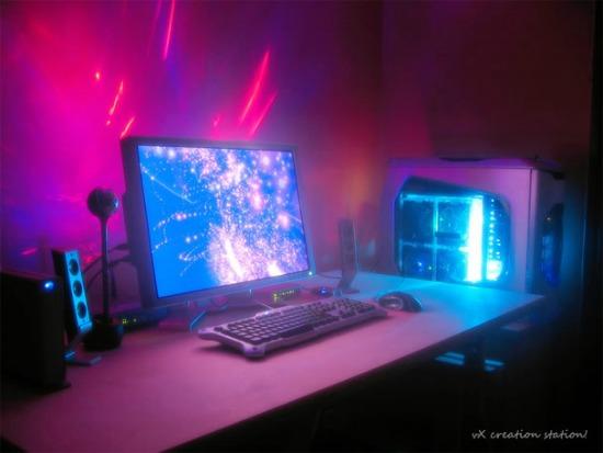 nerd office 3