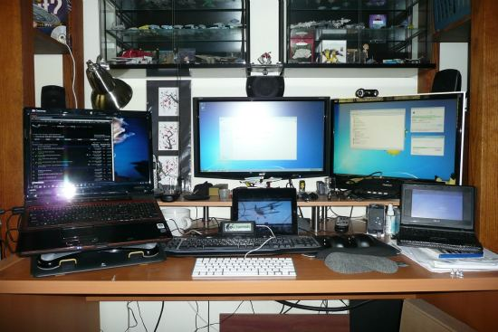 nerd office 4