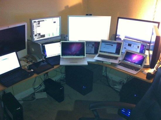 nerd office 5
