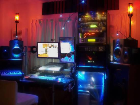nerd office 8