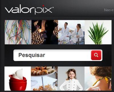 Valorpix
