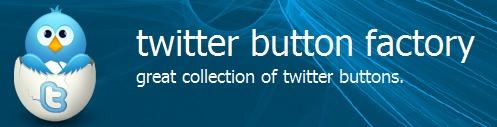twitter button factory