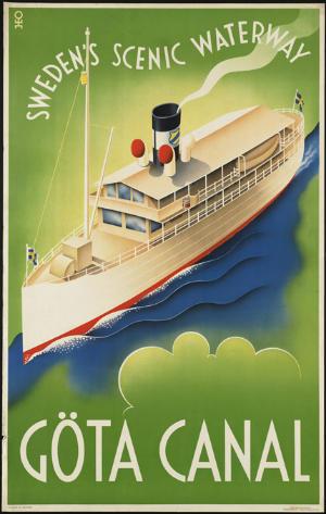 Posters da segunda guerra