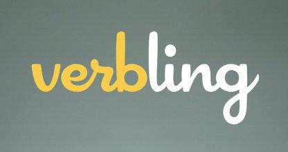 Verbling idiomas online