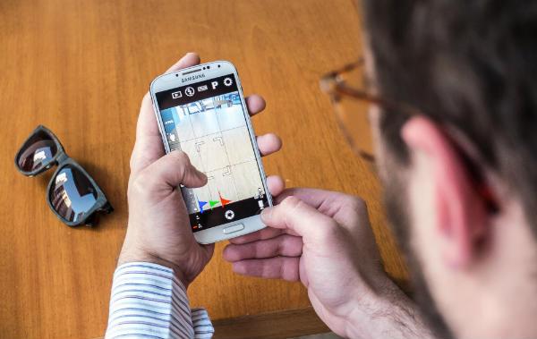 aplicativos grátis para android