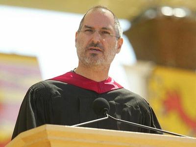 discursos em universidades americanas