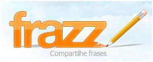 Frazz - Compartilhe frases