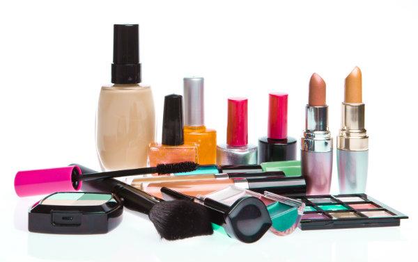 maquiagem ofertas 365 dias