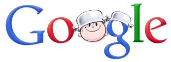 Menino Maluquinho Google