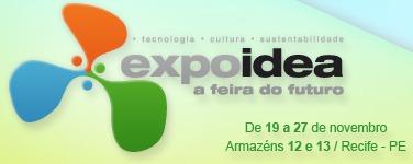 expoideia 2010