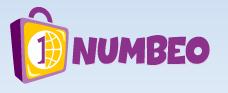 Numbeo