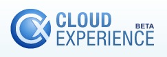 Cloud Experience
