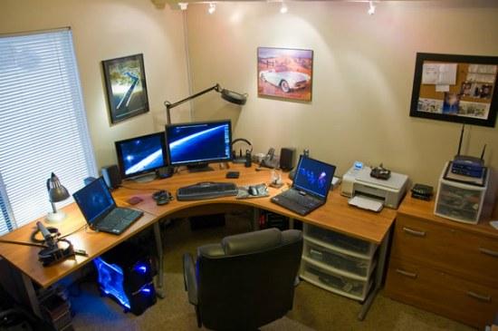 nerd office 10