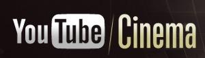 You Tube Cinema