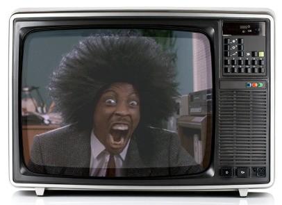 GIF TV