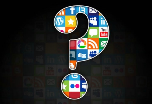 deletar rastros digitais