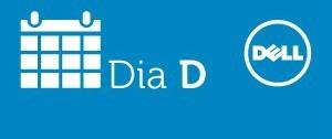 Dia D Dell