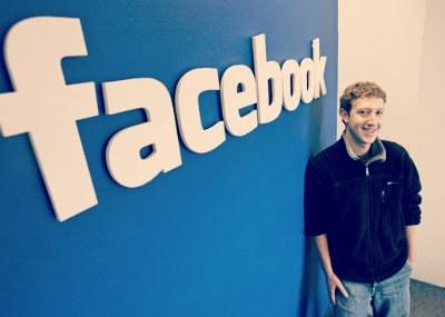 facebook combate ao ebola