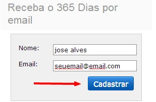 365 dias por email