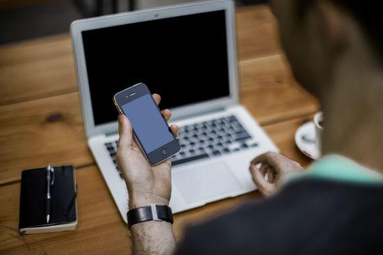 Economize tempo com seus emails