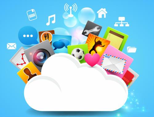deepfreeze arquivos nuvem
